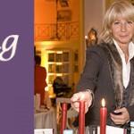 Gaby Löwel Hochzeitsplanung