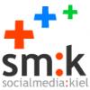 socialmedia:kiel