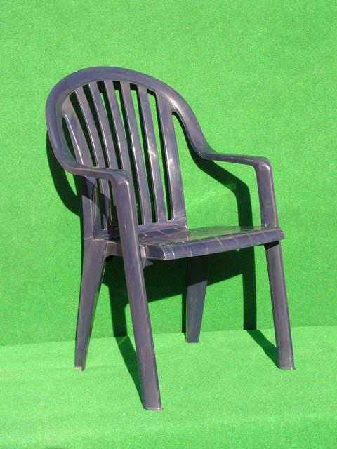 st hle gaby l wel eventmanagement. Black Bedroom Furniture Sets. Home Design Ideas